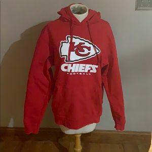 Kansas City Chiefs !! Sweatshirt Hoodie